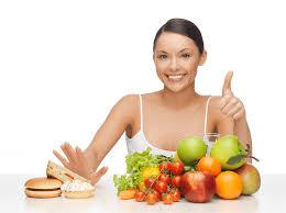 Trucos eficaces para vencer la ansiedad por la comida de manera natural