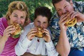 6 tipos de obesidad, adelgazar con hipnosis esencia vital Fuengirola-Mijas