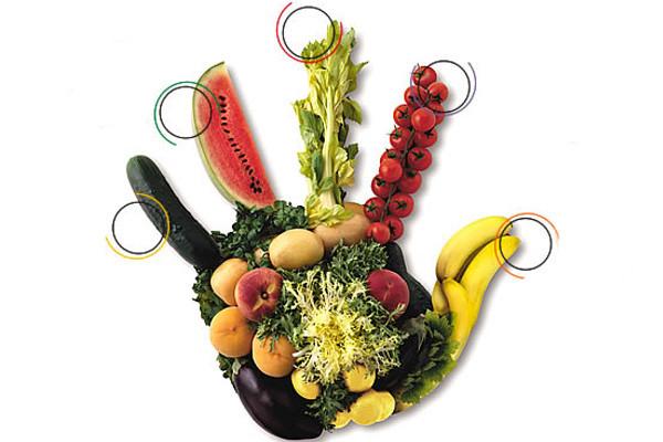 stop a la mala alimentación esencia vital fuengirola-mijas