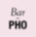 BPLogo_LightPinkKBg.png