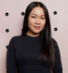 Tina Do, Bar Pho, CEO