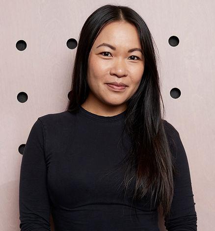 Tina Do, Bar Pho, CEO