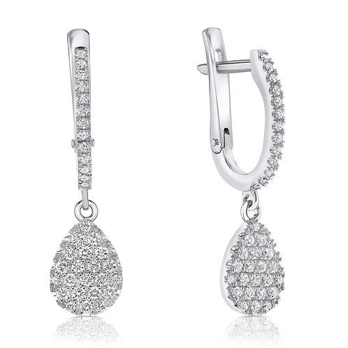 Kelli Earrings