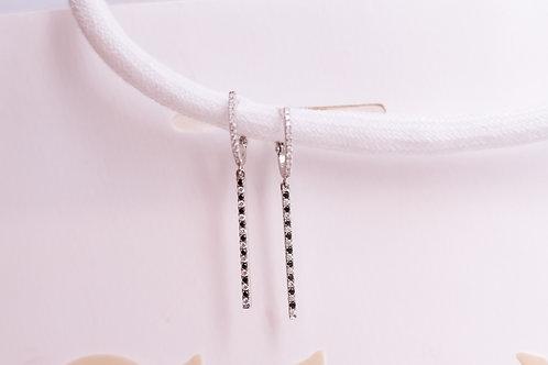 BW Earrings