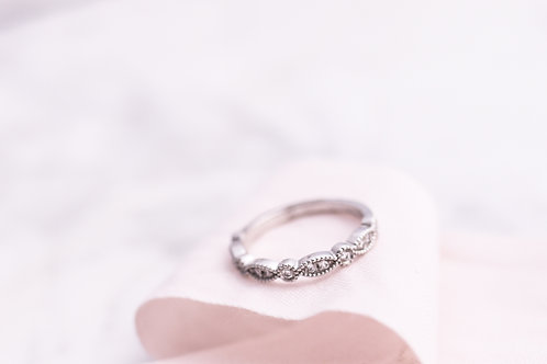 Pass Ring