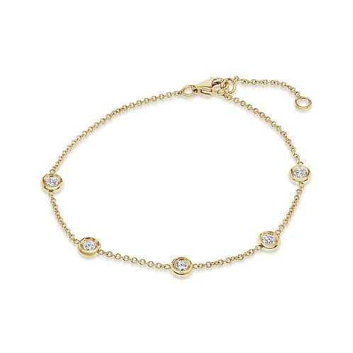 Rom bracelet
