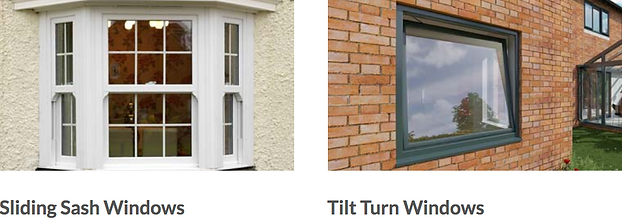 windows window supplier window installer in basingstoke, fleet, camberley