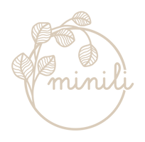 minili_logo_Final_-01.png