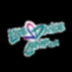 LDC9_Logo-01.png
