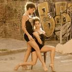 Tango Mujer