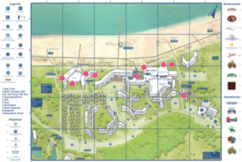 Weissenhaeuser-Strand-Lageplan.jpg