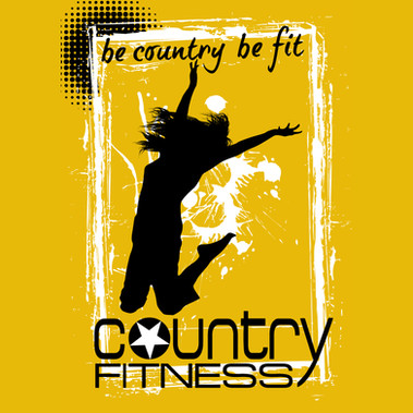Country Fitness