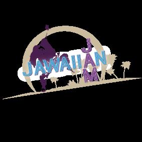 Jawaiian Jam