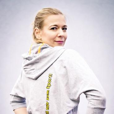 Manja Heuck