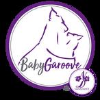 BabyGaroove by NanaDance