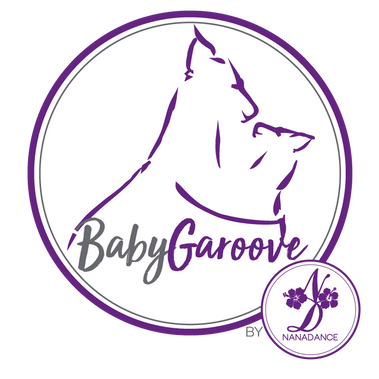 BabyGaroove by NanaDance