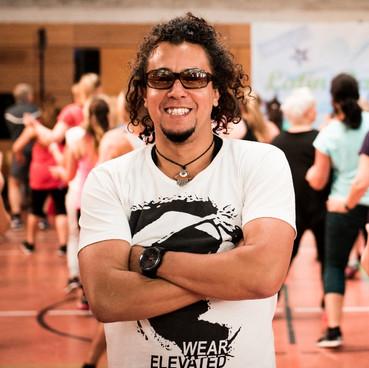Bouchaib Kaneb