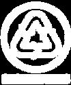 telas pvc, impermeable, filtros uv, manufactur local, chile, sustentables, psicinas, agricultura, graficas, terrazas