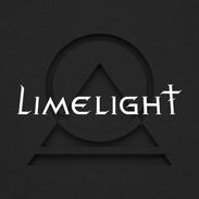 logo Limelight.jpg