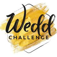 logo weddchallenge.jpg