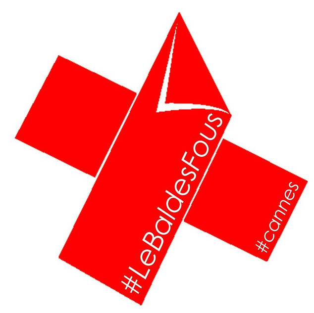 logo bdf .jpg