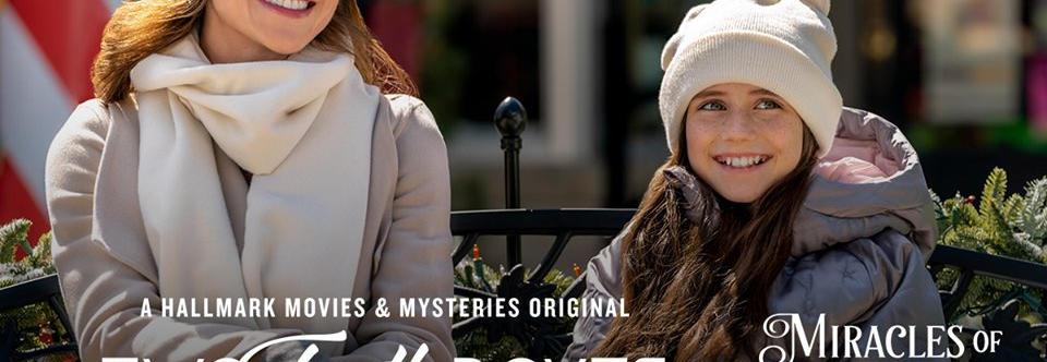 Michaela   Hallmark Movies & Mysteries 