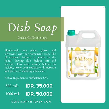 Dish - Lemon.png