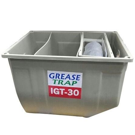 Portable_Grease_trap_Perangkap_lemak.jpg