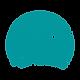 Servis Apartemen Logo.png