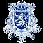 Consulat Belge_edited.png