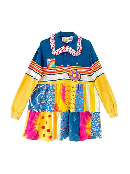 DR x LiFER Sunny Dress