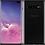 Thumbnail: Samsung S10+
