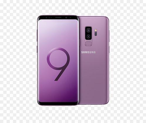Samsung S9+ Plus GSM Unlocked