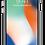 Thumbnail: Iphone X