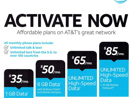 At&t Prepaid Iphone Unlocking with Gevey Pro