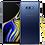 Thumbnail: Samsung Note 9 GSM Unlocked