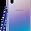 Thumbnail: Samsung Note 10+ Plus
