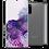 Thumbnail: Samsung S20