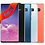 Thumbnail: Samsung S10e GSM Unlocked