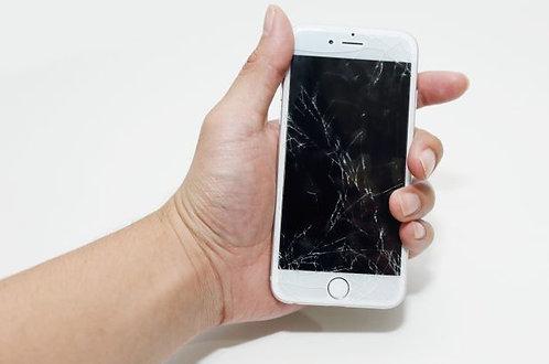 iphone 7 & 7 Plus Screen Repair
