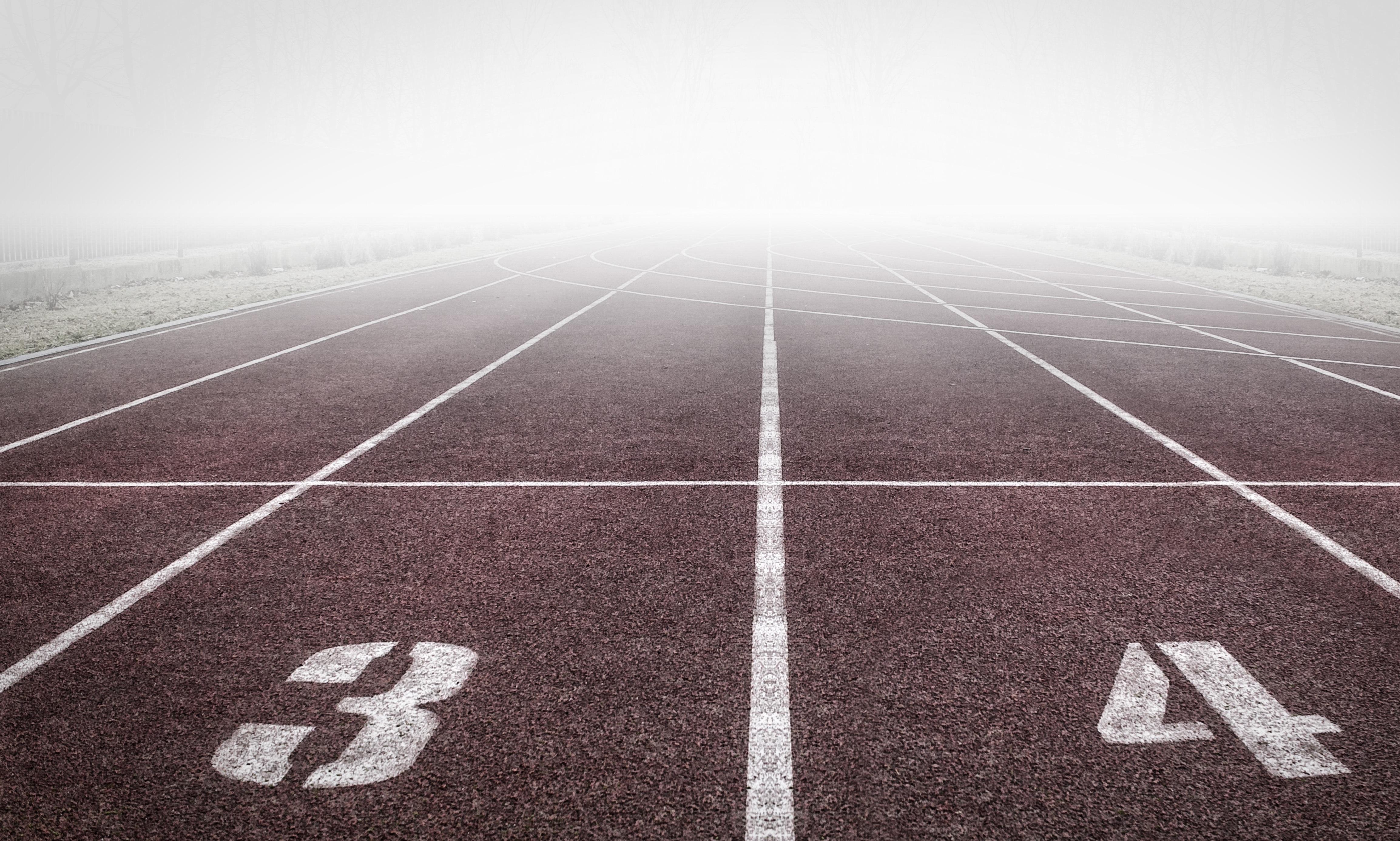 running-track-K5L8