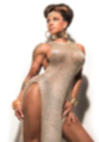 crystal martin, the cm lifestyle, lifestyle, crystal, martin, cm, thecmlifestyle, fitness, women