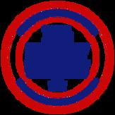 veteran-coupon-blue-002-150x150_1.png