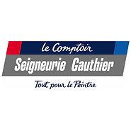 Comptoir Seigneurie Gauthier