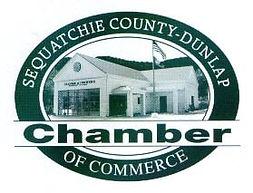 seq-co-chamber-logo_orig.jpg