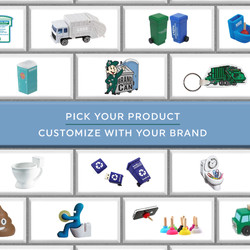 Brand Your Can
