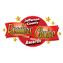 Readers Choice Jeff City.png