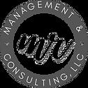 MR logo transparent gray.png