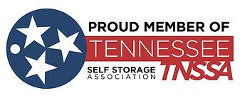 TNSSA Logo Window Cling.jpg