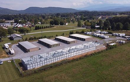 Sevierville New Center Aerial.jpg